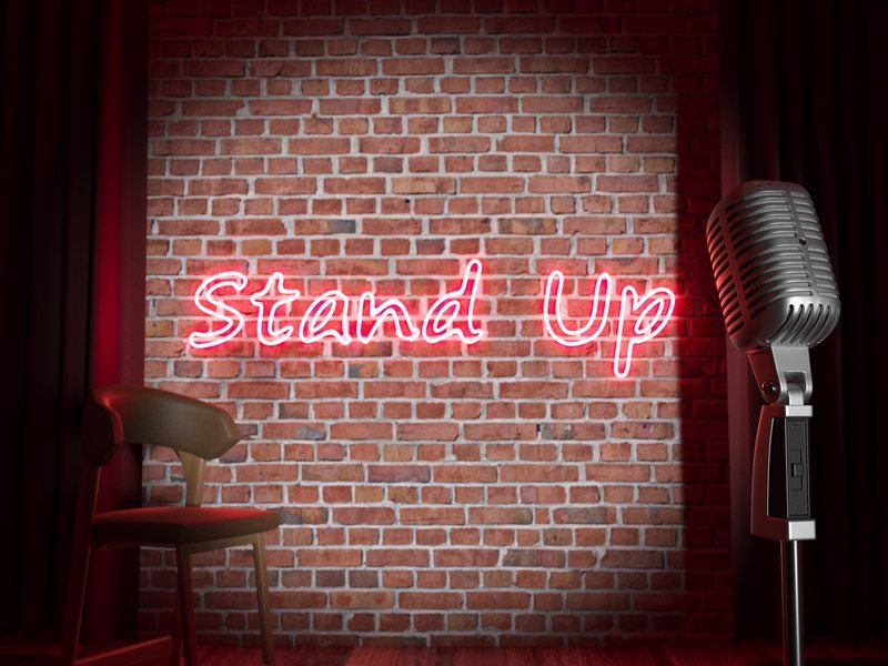 Standup Comedy Stage 000089224841 Small Jpg Park Place