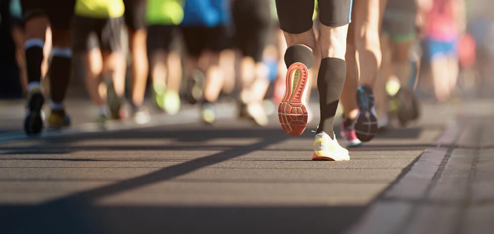 BW-Parkplace-runDisney-Virtual-Running-Events