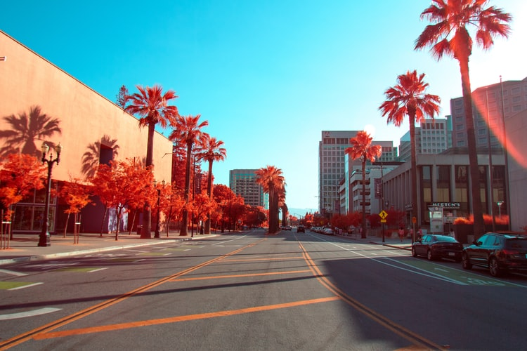 the-ultimate-guide-visit-orange-county-on-a-budget-best-western